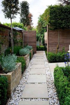 Beautiful Backyard Garden Design Ideas And Remodel