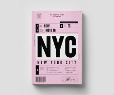 How to Move to New York: The Guide – DESK Magazine