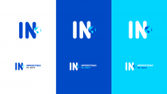 Inprosistemas del Norte on Behance