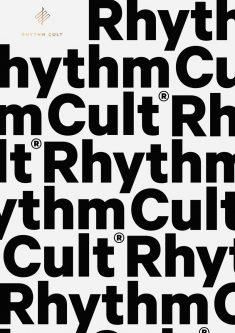 Rhythm Cult Records