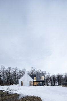 Knowlton Residence / T B A / Thomas Balaban Architect