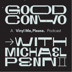 Good Convo podcast