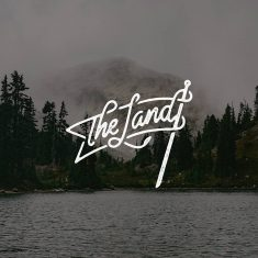 """""""The Land"""""""