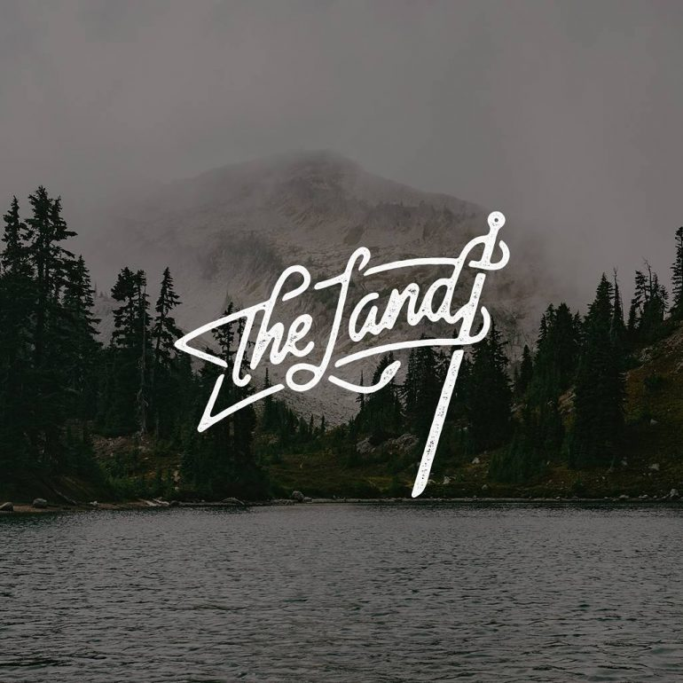 """The Land"""