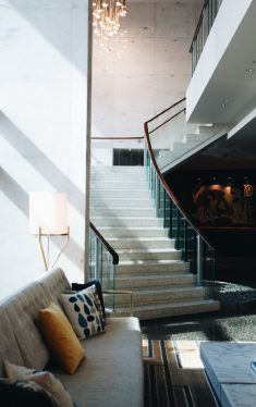 The Statler Dallas, Curio Collection by Hilton, Dallas, United States