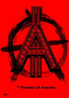 The Paradox of Anarchy