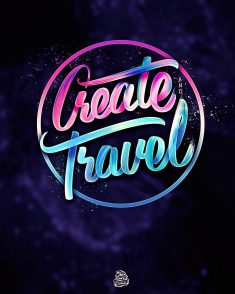 Greate Travel