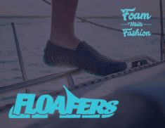 Floafers Retail Deck