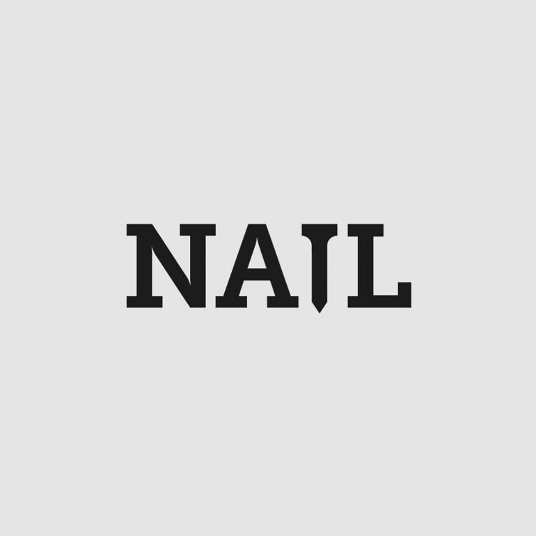 NAIL concept with custom type