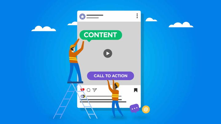 How To Make Instagram Video Ads Appealing To The Audience?