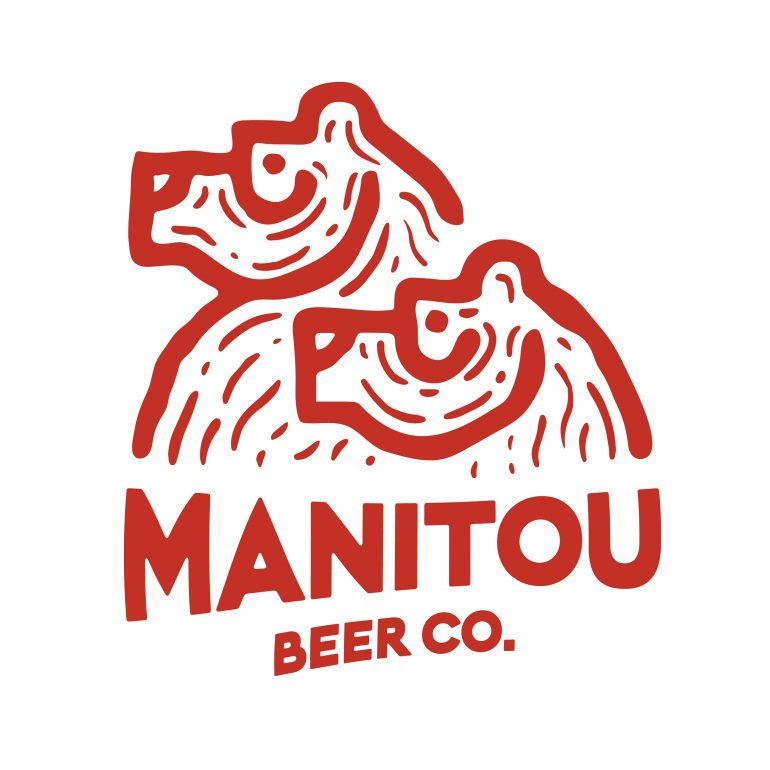 Manitou Beer Co.