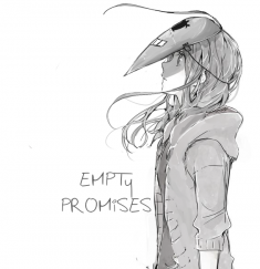 Empty Promises- (castellano) by Sei-Chan88