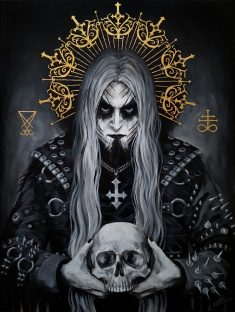 Eonian by omurizer