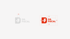 Dr. Fiscal