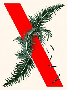 Area X: The Southern Reach Trilogy: Annihilation; Authority; Acceptance Hardcover