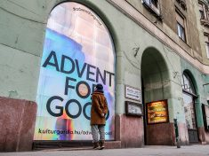ADVENT FOR GOOD