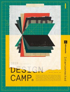 AIGA Design Camp 2019