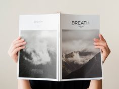 Breath Magazine