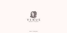 Venus – Beauty Salon