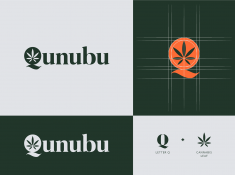 Qunubu Cannabis products