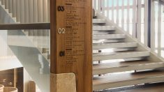 Six Senses Kaplankaya — Resort&Spa Wayfinding Design