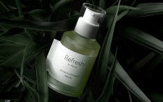 Refresh by Re:NK