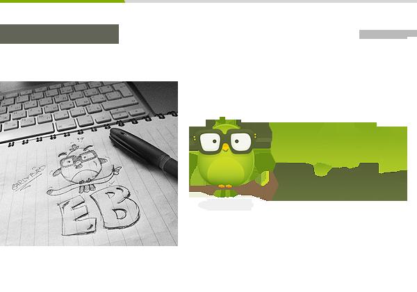 EarlyBirds Logo