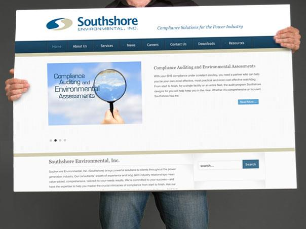 southshore-env.com