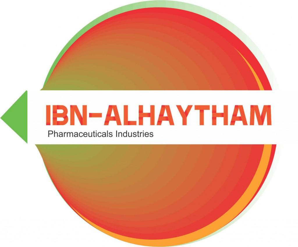 ibn-alhaytham