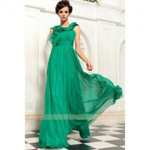 formal evening wear dress