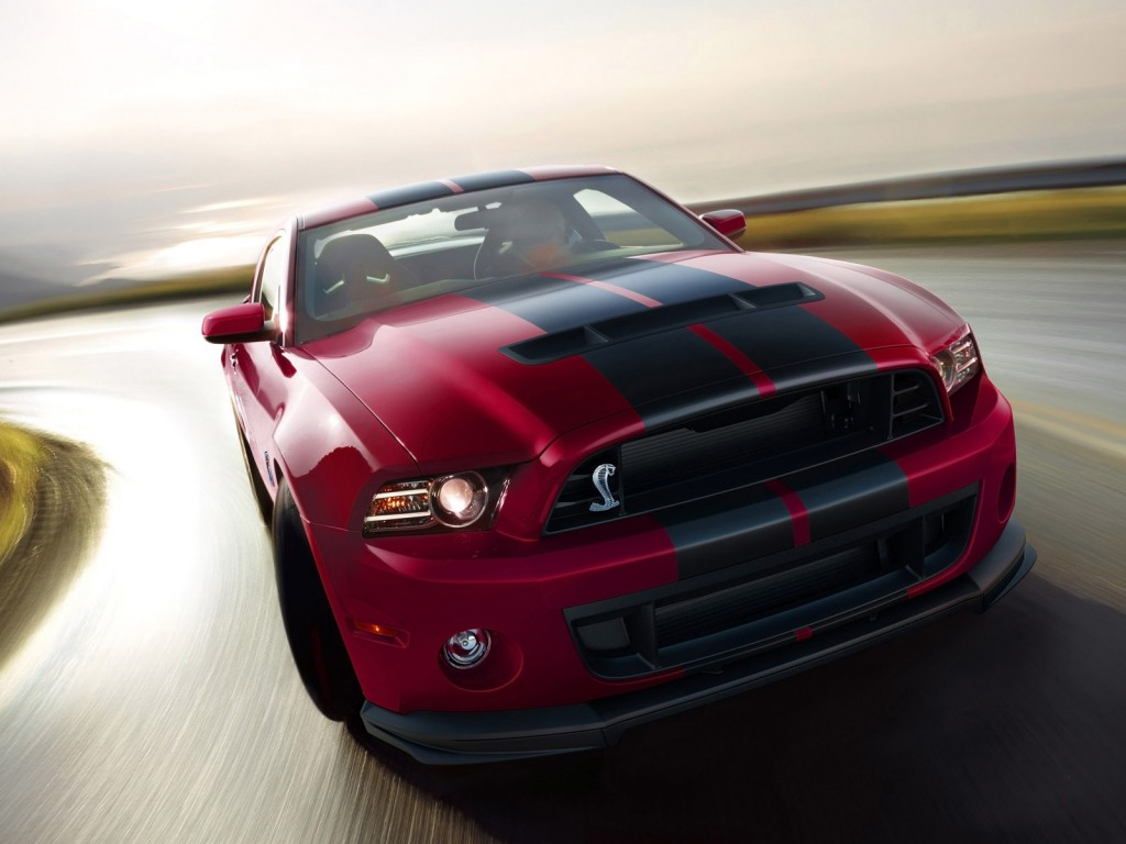 2014-Ford-Shelby-GT500