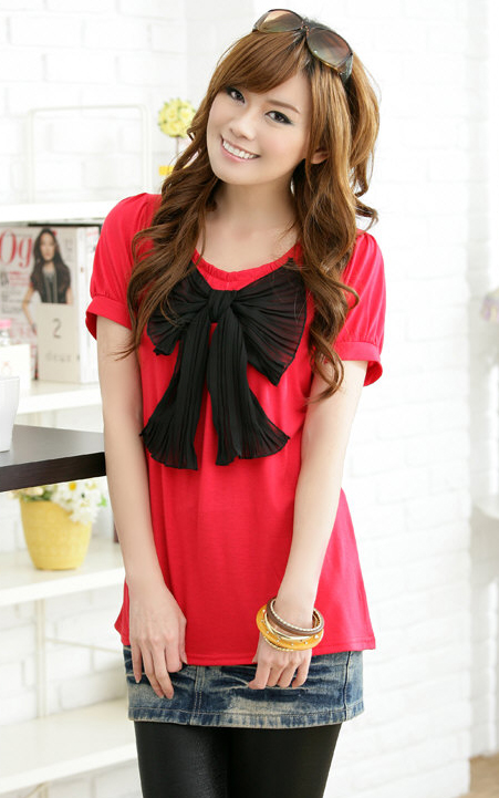 Korean Fashion Clothing