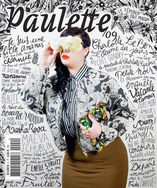Paulette (France)