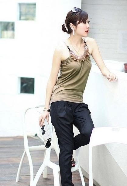 latest-korean-dress