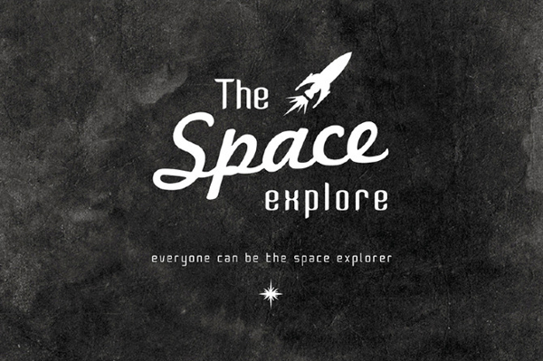 The Space Explore