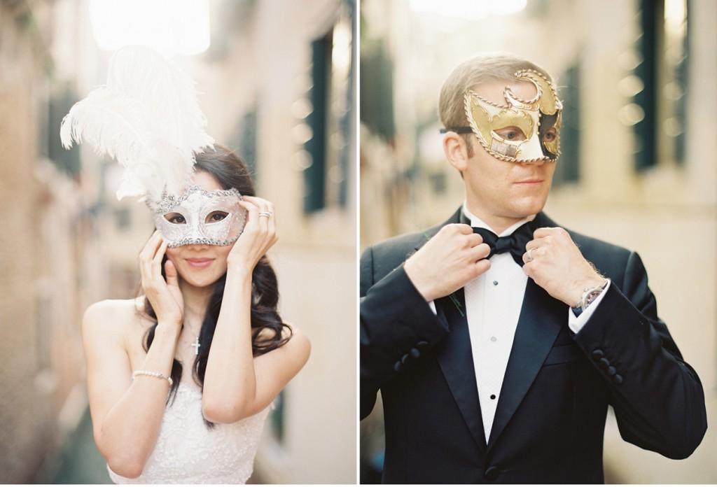 venice italy destination wedding leah kua