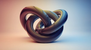 Light Kit Pro – Greyscalegorilla – Cinema 4D Tutorials and Tools for Motion Graphic ...