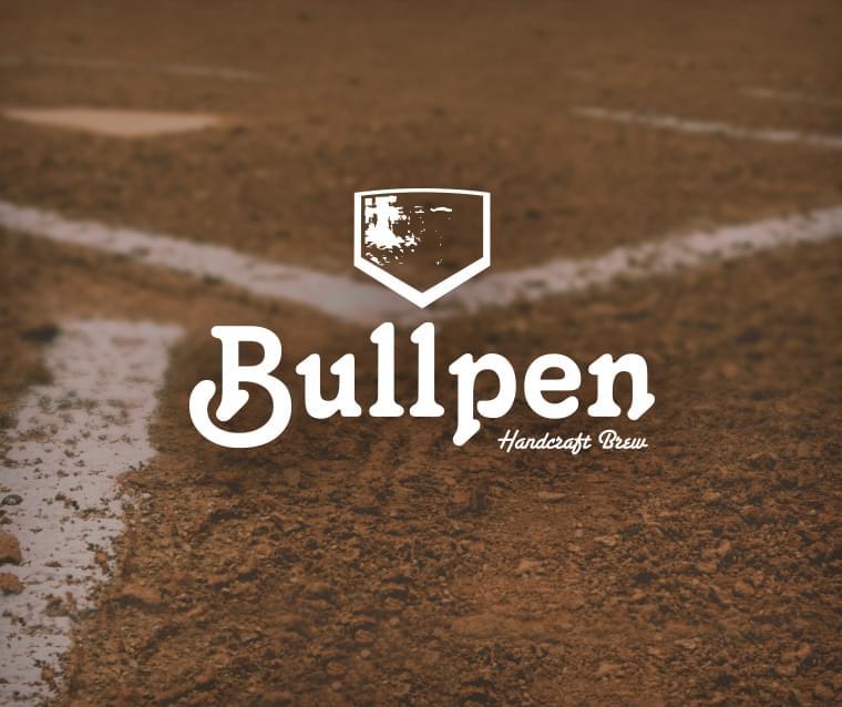 Bullpen Brew