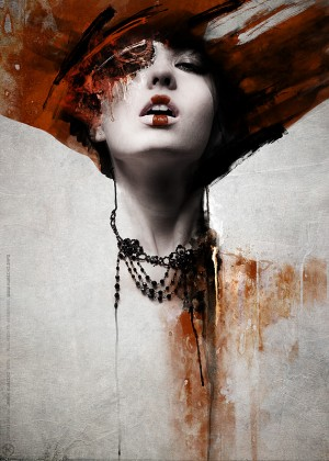 60572 by kubicki on deviantART