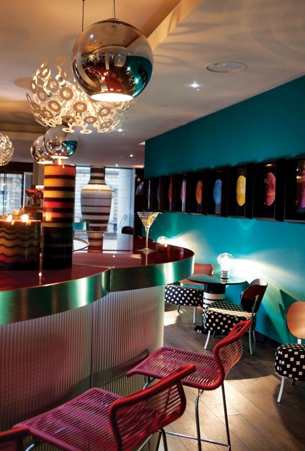 hotel missoni bar