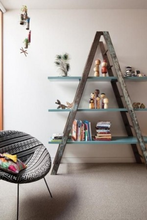 Home Design Inspiration For Living Room
