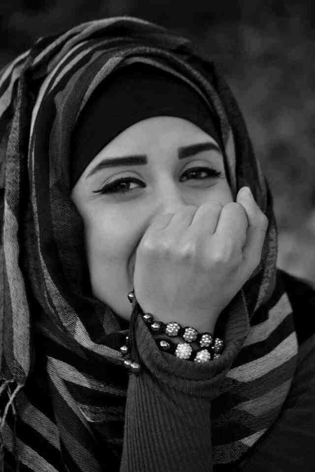 Hijab Inspiration | Fashion