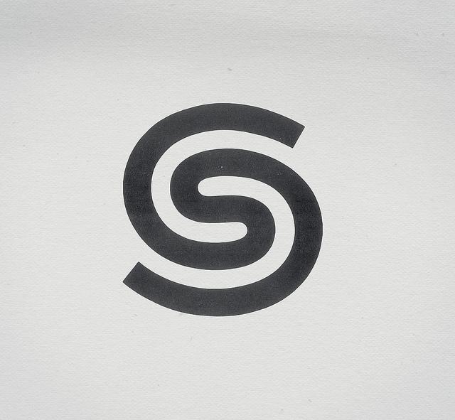 Retro Corporate Logo Goodness_00012