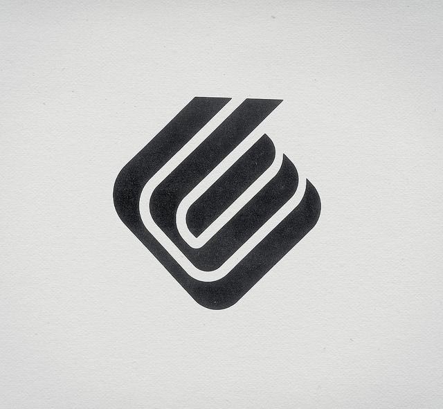 Retro Corporate Logo Goodness_00060