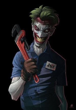 Joker52