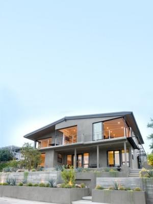 MidCentury Home Style