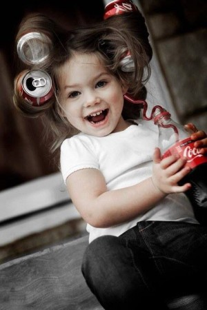 Adorable Style | Children Photography