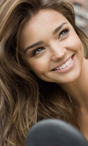 Beautiful Flawless Smile :)   Photography