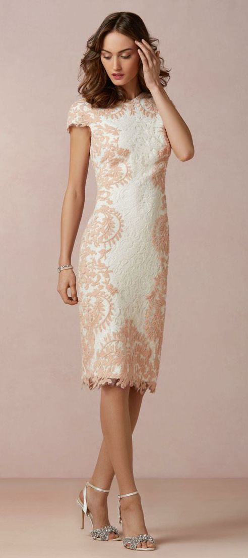 Catalina Dress | Dresses | Pinterest