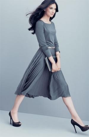 classy | Dresses | Pinterest